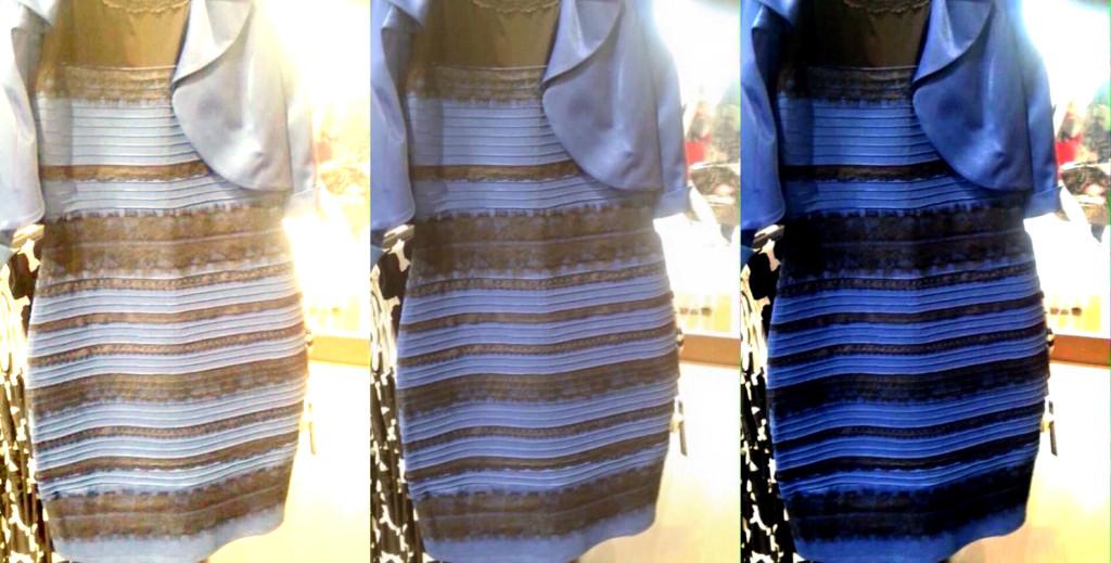 happeningo-The Dress